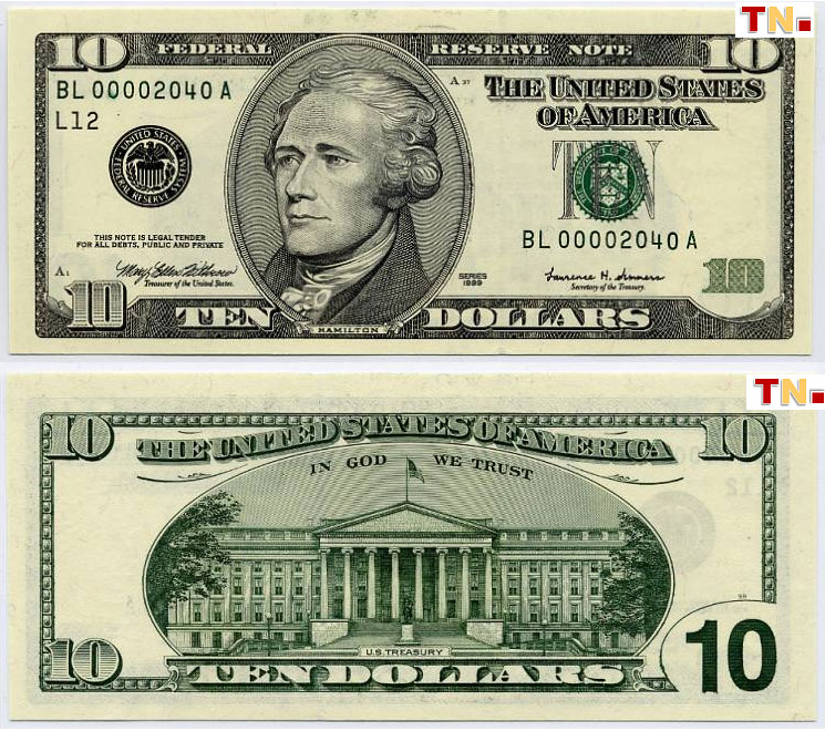 an introduction to how to turn six dollars into six thousand dollars Wwwour-shareholderscom turn $99 monthly investment into up to $50,000 (six hundred thousand dollars) every year for 4 years.
